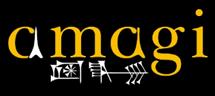 logo_amagi_new_text