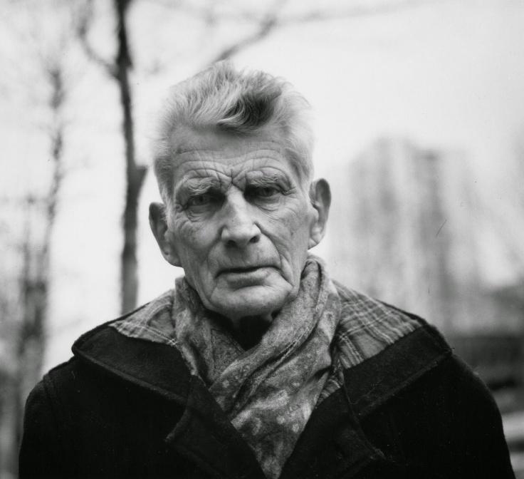 4+Samuel+Beckett.jpg