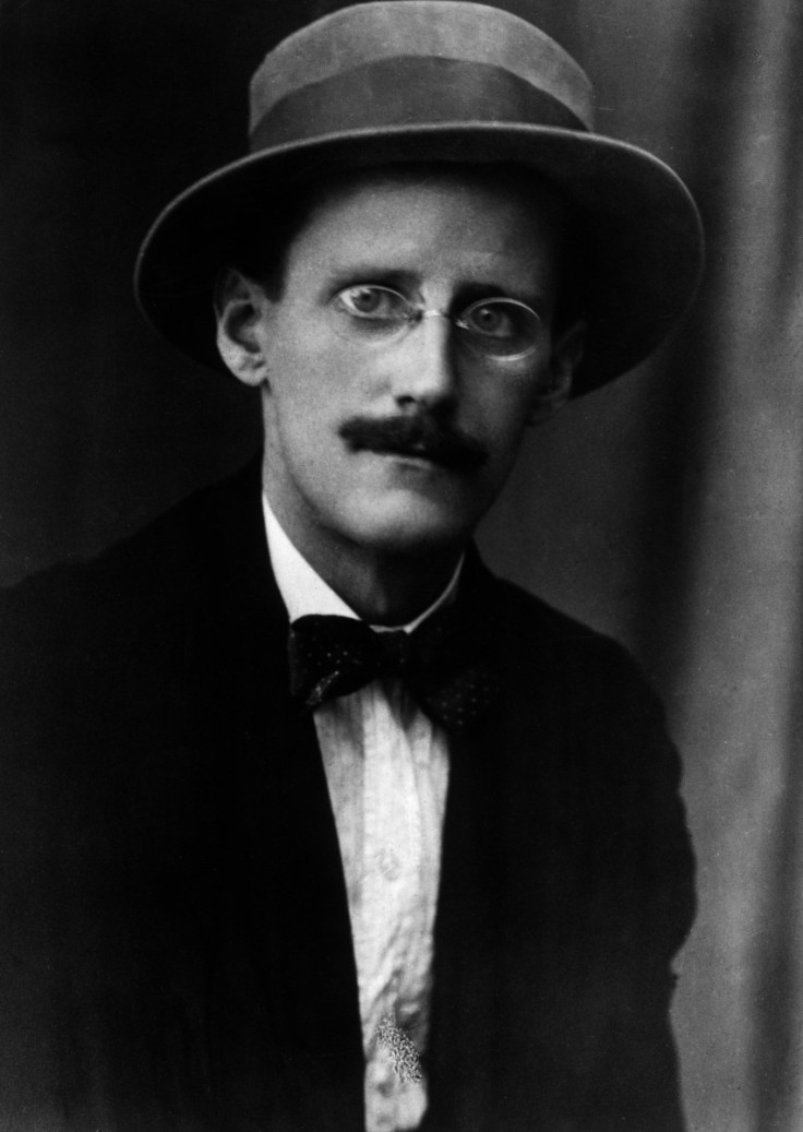 james-joyce-9358676-2-raw.jpg