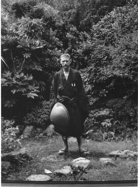 Snyder 1963