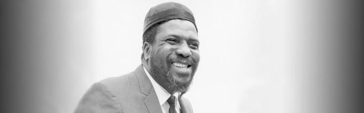 thelonious-monk-getty-hero_0